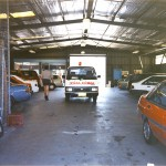 TransportGarageInternal1994