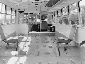 project43bus1-1.1974