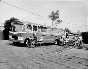 project43bus1-1.9.1974