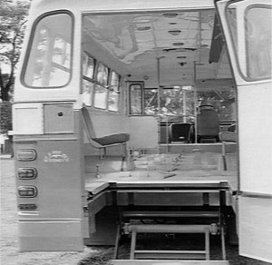project43bus3-1.1974