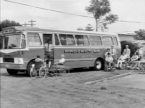 project43bus4-1.1974