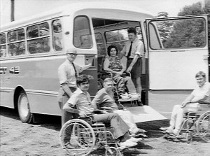 project43bus6-1.1974