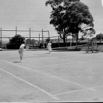 tenniscourts1954