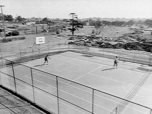 tenniscourts1973