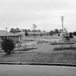 wardsfountainview1963