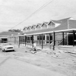 wardunderconstruction1970